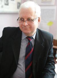 Валовенко Анатолій Данилович