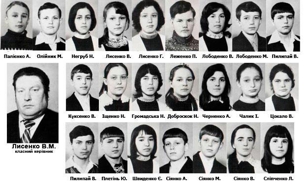 1979   Випуск №12