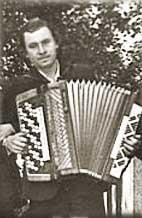 Берестовський Микола Іванович