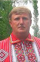 Костенко Іван Петрович