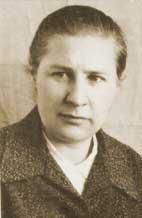Приходько Марія Петрівна