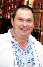 Сотуленко Олег Миколайович