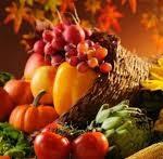 """Свято Осені """"Щедрість рідної землі"""""""